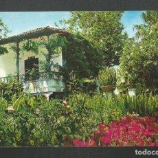 Postales: POSTAL SIN CIRCULAR TENERIFE 2908 RINCON TIPICO EDITA GASTEIZ. Lote 277561188