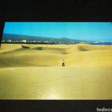 Postales: GRAN CANARIA, 1979,POSTAL. Lote 278174208