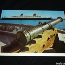 Postales: TENERIFE, 1973,POSTAL. Lote 278175218