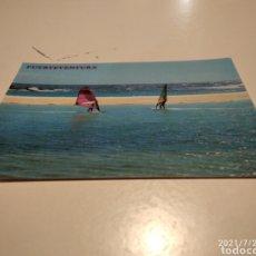 Postales: FUERTEVENTURA SURF. Lote 278292338