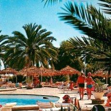 Cartes Postales: EM1670 GRAN CANARIA PUERTO RICO 1975 ED ISLAS Nº6835. Lote 278586703
