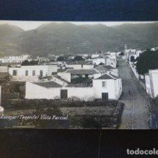 Cartes Postales: GÜIMAR TENERIFE VISTA PARCIAL. Lote 285222088
