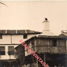 Cartoline: POSTAL FOTOGRAFICA, TENERIFE, ICOD DE LOS VINOS, FOT.A.BENITEZ. Lote 287209433