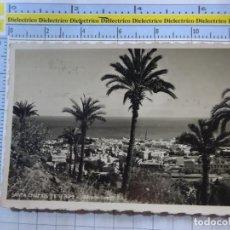 Postales: POSTAL DE TENERIFE. AÑOS 30 50. SANTA CRUZ ALREDEDORES 34 BAENA. 903. Lote 289453158