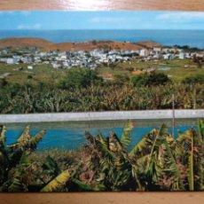 Postales: LOS LLANOS DE ARIDANE. LA PALMA. VISTA PARCIAL DE LA CIUDAD.. Lote 295511323