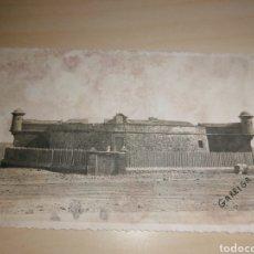 Postales: ANTIGUA POSTAL DE TENERIFE. Lote 297032618