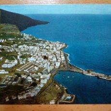 Postales: SANTA CRUZ DE LA PALMA. VISTA GENERAL. Lote 297266123