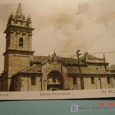 Postales: 1830 REINOSA CANTABRIA CIENTOS DE POSTALES EN MI TIENDA TC COSAS&CURIOSAS. Lote 4075510