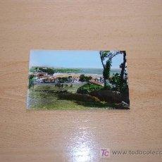 Postales: SUANCES VISTA PARCIAL. Lote 11020690