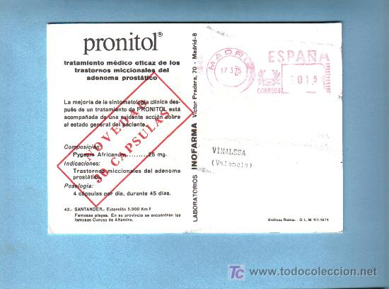 Postales: SANTANDER - TRAJE TIPICO- POSTAL CIRCULADA - Foto 2 - 7314454
