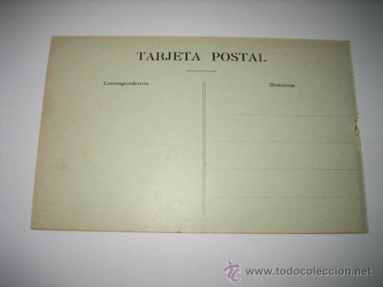 Postales: SEMINARIO Y UNIVERSIDAD PONTIFICIA DE COMILLAS.-SANTANDER.-SEMINARIO MAYOR AISLADO-FACHADA PRINCIPA - Foto 2 - 8644008