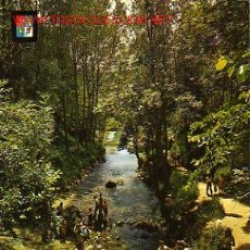 Postales: POSTAL DE REINOSA. Lote 1958140