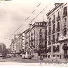 Postales: Nº 2050 POSTAL SANTANDER CANTABRIA CALVO SOTELO . Lote 26995808
