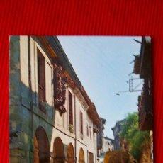 Cartes Postales: CANTABRIA - SANTILLANA. Lote 11872664