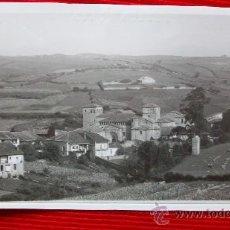 Postais: CANTABRIA - SANTILLANA. Lote 11873060