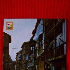 Postales: CANTABRIA - AMPUERO. Lote 11879031