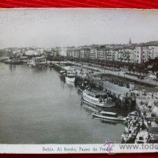 Cartes Postales: SANTANDER - BAHIA . Lote 11880583