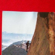 Postales: PICOS DE EUROPA. Lote 13166815