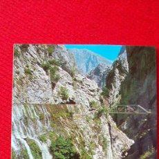 Cartes Postales: POTES. Lote 13167004