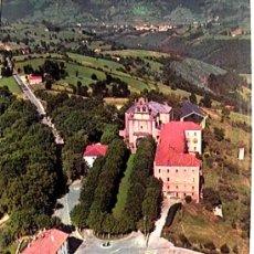 Postales: POSTAL DE AMPUERO, CANTABRIA, DE LOS AÑOS 70. Lote 16841394
