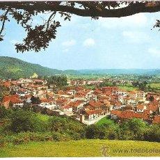 Postales: CABEZON DE LA SAL. SANTANDER. Lote 17305874