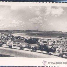 Postales: LAREDO (CANTABRIA).- VISTA GENERAL. Lote 19653827