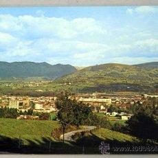 Postales: POSTAL LOS CORRALES DE BUELNA 1972. Lote 20230574