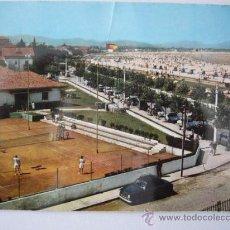 Postales: LAREDO. CANTABRIA. Nº 2008. ARRIBAS.. Lote 22563622