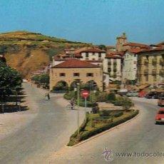 Postales: POSTAL DE LAREDO -. Lote 25204076
