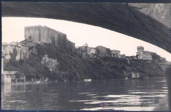 SAN VICENTE DE LA BARQUERA(CANTABRIA) (Postales - España - Cantabria Moderna (desde 1.940))