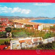 Cartes Postales: LAREDO - RESTAURANTE RISCO. Lote 29062030