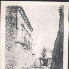 Postales: SAN VICENTE DE LA BARQUERA (CANTABRIA).- . Lote 29759921