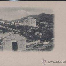 Postales: Nº 6 COLECCION DE POSTALES DE PUENTE VIESGO (CANTABRIA). Lote 29759981