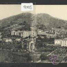 Postales: LIMPIAS - 17 - VISTA PANORAMICA- POSTAL DOBLE - (9005). Lote 30513730