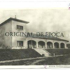 Postales: (PS-27525)POSTAL DE TORRELAVEGA-SNIACE.CIRCULO DE RECREO. Lote 31132768
