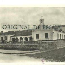 Postales: (PS-27519)POSTAL DE TORRELAVEGA-SNIACE.CASA DE LOS NIÑOS. Lote 31132980