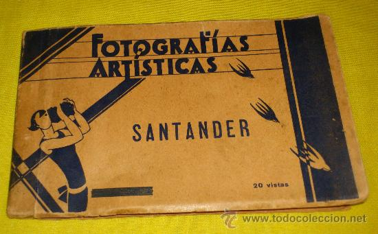 Postales: POSTAL FOTOGRAFICA num 2125., SEGUNDA PLAYA – Ediciones Unique - Foto 3 - 34514988