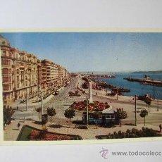 Cartoline: 11-SANTANDER PUERTO CHICO EDICIONES DOMINGUEZ. Lote 37649725