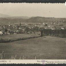 Postales: TORRELAVEGA - 11 - VISTA GENERAL - FOTOGRAFICA ARRIBAS - (16979). Lote 38108828