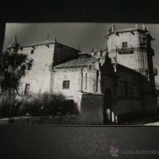 Postales: PAMANES CANTABRIA PALACIO DE ELSEDO. Lote 42367068