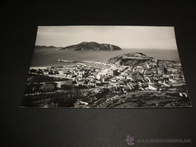 LAREDO CANTABRIA VISTA PARCIAL (Postales - España - Cantabria Antigua (hasta 1.939))