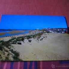 Postales: SANTANDER NOJA PLAYA DE RIS LA DE LAS FOTOS MIRA MAS POSTALES EN MI TIENDA VISITALA . Lote 43840355
