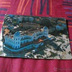 Postales: SANTANDER VISTAS DEL GRAN CASINO LA DE LAS FOTOS MIRA MAS POSTALES EN MI TIENDA VISITALA. Lote 43840938