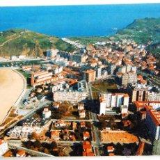 Postales: POSTAL DE LAREDO (CANTABRIA).. Lote 44228000