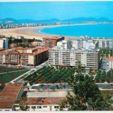 Postales: POSTAL DE LAREDO (CANTABRIA).. Lote 44295837