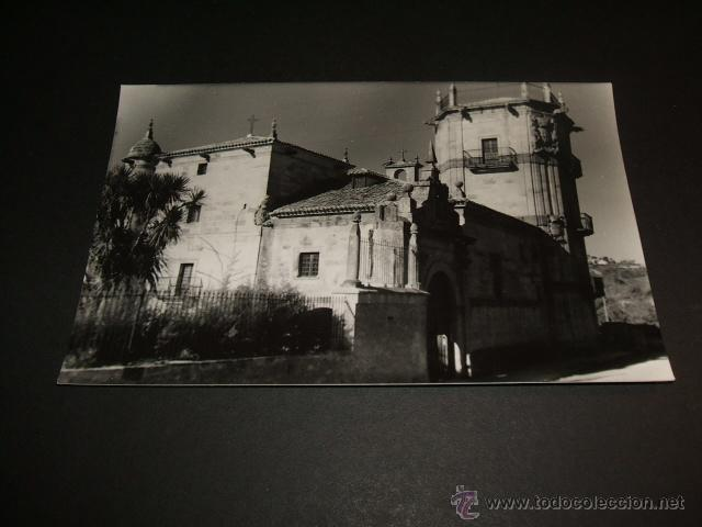 PAMANES CANTABRIA PALACIO DE ELSEDO (Postales - España - Cantabria Antigua (hasta 1.939))