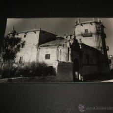 Postales: PAMANES CANTABRIA PALACIO DE ELSEDO. Lote 45446796