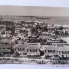 Postales: POSTAL DE SANTANDER,CANTABRIA,RARILLA,ORIGINAL,CIRCULADA SIN SELLO,ES LA POSTAL DE LA FOTO. Lote 47009696