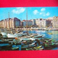 Cartes Postales: SANTANDER - CANTABRIA. Lote 48037606