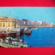 Cartes Postales: SANTANDER - CANTABRIA. Lote 48038296